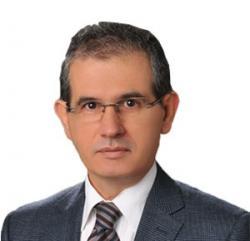 Ali Sali