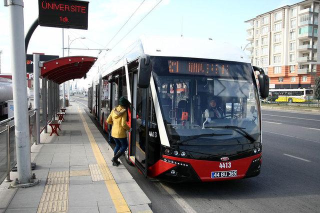 malatya trambüs ile ilgili görsel sonucu