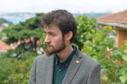 Alpaslan Cambaz