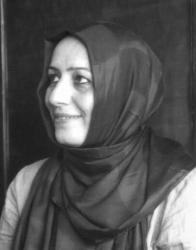 Ayşe Şener