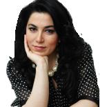 Sevil Nuriyeva